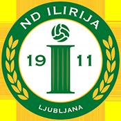 NK Ilirija Ljubljana