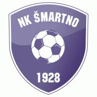 NK Šmartno 1928
