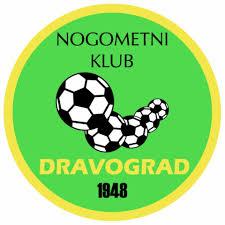 NK Koroška Dravograd