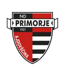 ND Primorje Ajdovščina
